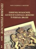 Bancnotele Romaniei vol.2