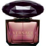 Cumpara ieftin Crystal Noir Apa de toaleta Femei 90 ml, Versace