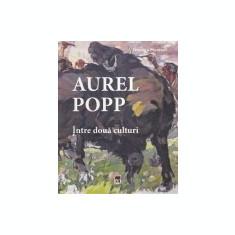 Aurel Popp