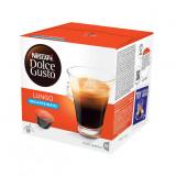 Cafea decofeinizata Nescafe Dolce Gusto 16 capsule