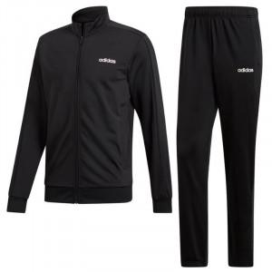 Trening Adidas MTS Basics - Trening Original - DV2470