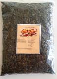 Semințe de dovleac clasa A 1000 g