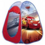 Cumpara ieftin Cort de joaca Copii John Cars 75x75x90 cm