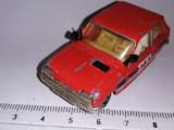 Bnk jc Majorette no 257 Renault 5 - 1/55, 1:55