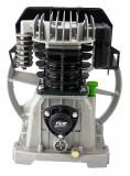 Cap compresor Fiac AB415/515