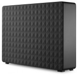 HDD extern Seagate, 14TB, Desktop Expansion, 3.5, USB 3.0