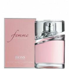 Apa de parfum Hugo Boss Femme, 30 ml, pentru femei