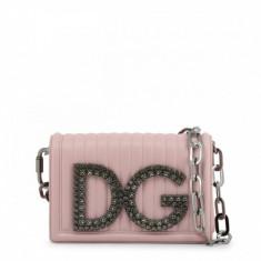 Dolce & Gabbana - BB6498AU3098