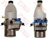 Pompa hidraulica servo directie FIAT CROMA (194) (2005 - 2016) TRW JER134