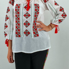 Ie Traditionala Nadin 2
