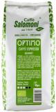 Cafea boabe BIO Espresso Gourmet - 1 kg Salomoni