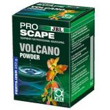 JBL ProScape Volcano Powder 250gr, 6708800, Minerale substrat