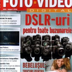 reviste Chip Foto-Video