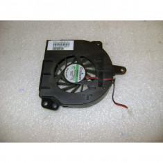 Cooler - ventilator laptop HP 500