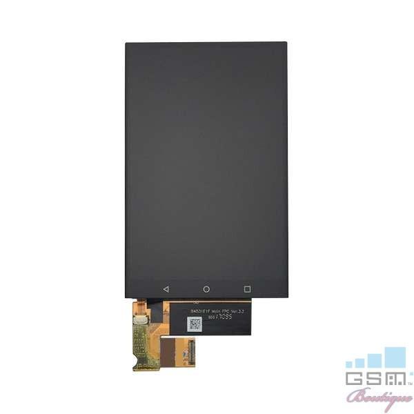 Display BlackBerry Keyone DTEK70