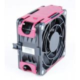Ventilator / Cooler / Hot-Plug Chassis Fan - ProLiant DL580 / DL585 G7 - 591208-001