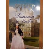 Frumoasa si bestia, Amanda Quick