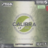 Față Stiga Calibra LT Sound