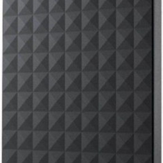 HDD Extern Seagate Expansion Portable, 2.5inch, 1.5TB, USB 3.0 (Negru)