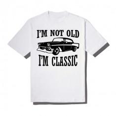 Tricouri personalizate foto