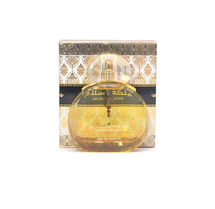 Parfum arabesc Malikat Al Salam, 100ml, dama