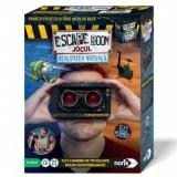 Joc Noris Copii Escape Room Realitatea Virtuala