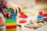 Site E-Commerce de vanzare, magazin online de jucarii si carti pentru copii