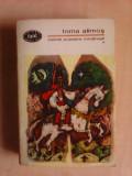 Balade populare romanesti - TOMA ALIMOS ,  vol 1, bpt 366