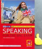 Speaking for the BAC Ana-Maria Ghioc teste proba orala