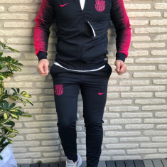 Trening FC.BARCELONA MESSI MODEL 2019