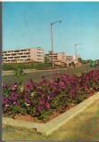 CPI B14659 - CARTE POSTALA - EFORIE SUD