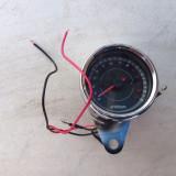 Turometru electronic  13000 Rot/Min,   12V  Moto/ ATV