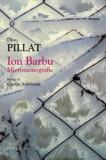 Ion Barbu. Micromonografie/Dinu Pillat, Humanitas