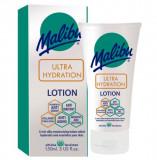Lotiune After Sun Anti Age cu multiple beneficii MALIBU Ultra Hydration 150ml