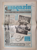 magazin 5 februarie 1994-orizont stiintific 2020