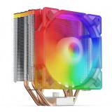 Cooler procesor Silentium PC SilentiumPC Fera 3 EVO ARGB