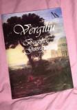 Bucolice Georgice / Vergiliu