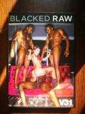 [XXX]Blacked Raw V31 (2020)/ Transport gratuit