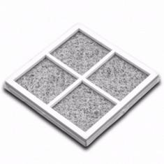 Filtru de aer pentru frigider LG Pure n Fresh precum LT120F, ADQ73214404