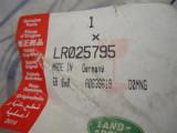CONDUCTA AC LAND ROVER AN 2009 cod LR025795