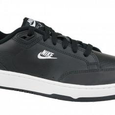 Incaltaminte sneakers Nike Grandstand II AA2190-001 pentru Barbati