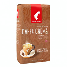 Julius Meinl Premium Collection Caffe Crema Cafea Boabe 1Kg