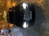 Chrysler 300 C, 300C, Motorina/Diesel, Break