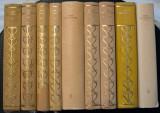 Barbu Delavrancea - Opere (volumele 1-8)