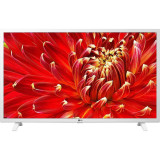 Televizor LED LG 32LM6380PLC, 81 cm, Smart TV Full HD, Clasa G