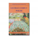 Poezii - George Cosbuc   George Cosbuc, Cartex