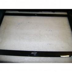 Rama - bezzel laptop Acer Aspire 7551G