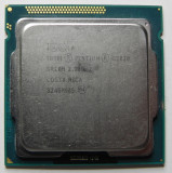 Intel Celeron Processor G2020 3M/2.90GHz/1333/LGA1155