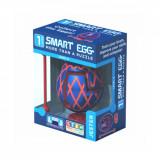 Joc educativ Smart Egg - Bufonul