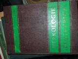 Carte veche medicina copii,Neurologie pedriatica,l.turcanu,i.sabau,1977,T.GRAT